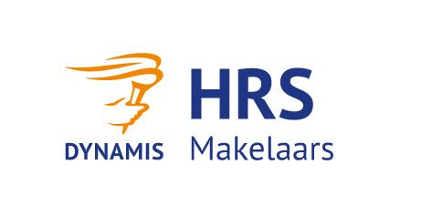 HRS makelaars